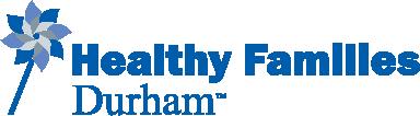 Health Families Durham