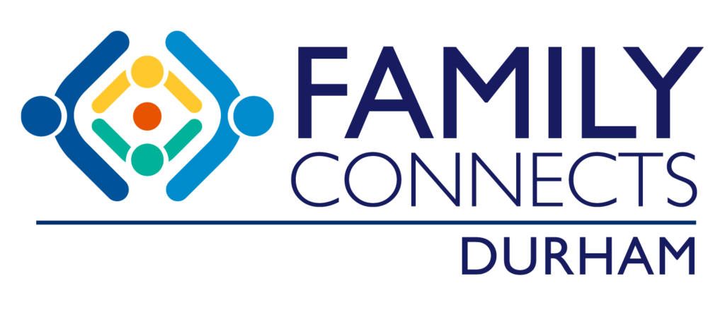 Family Connects Durham Center For Child Family Health