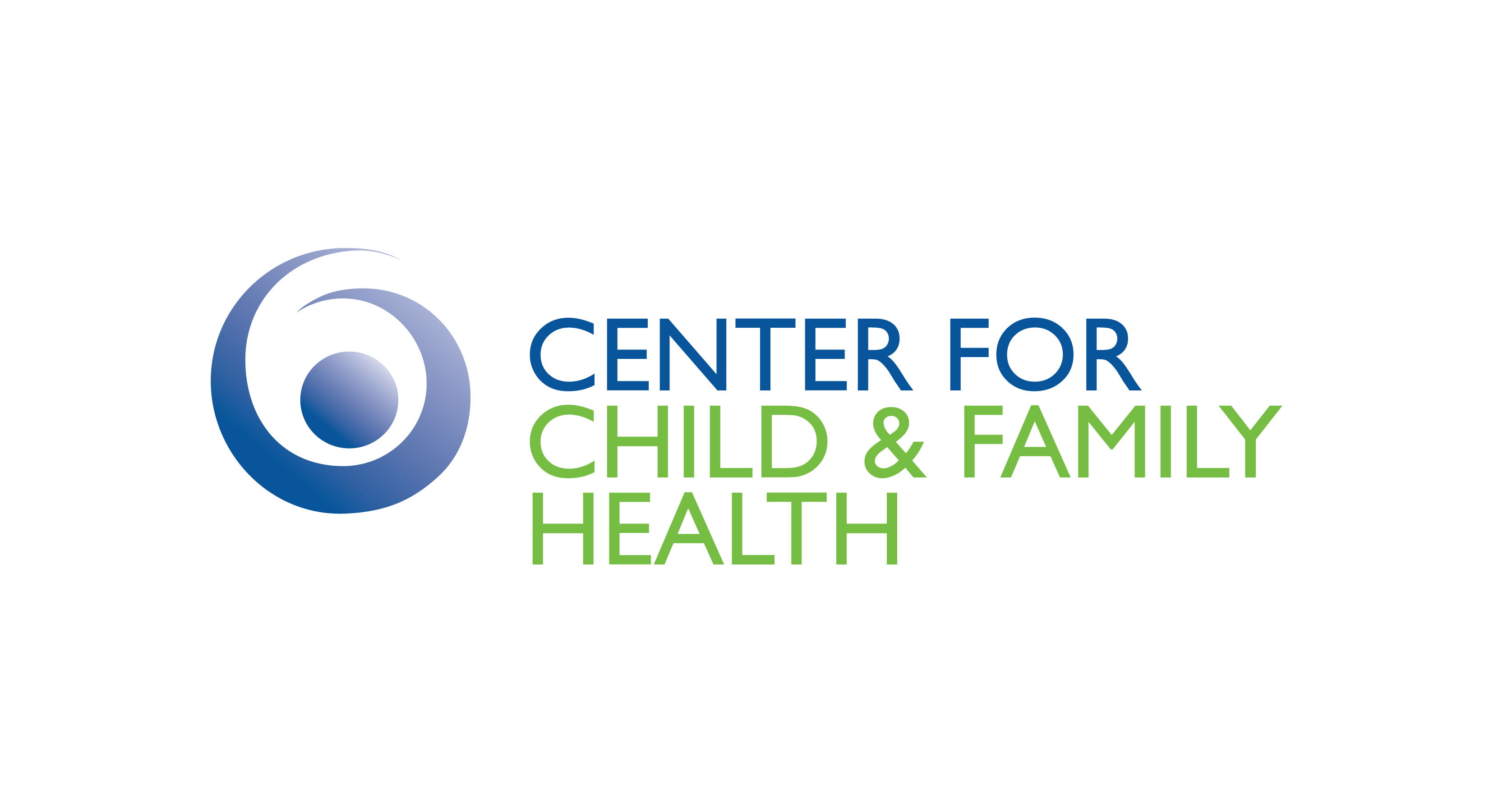 Center for Child and Family Health