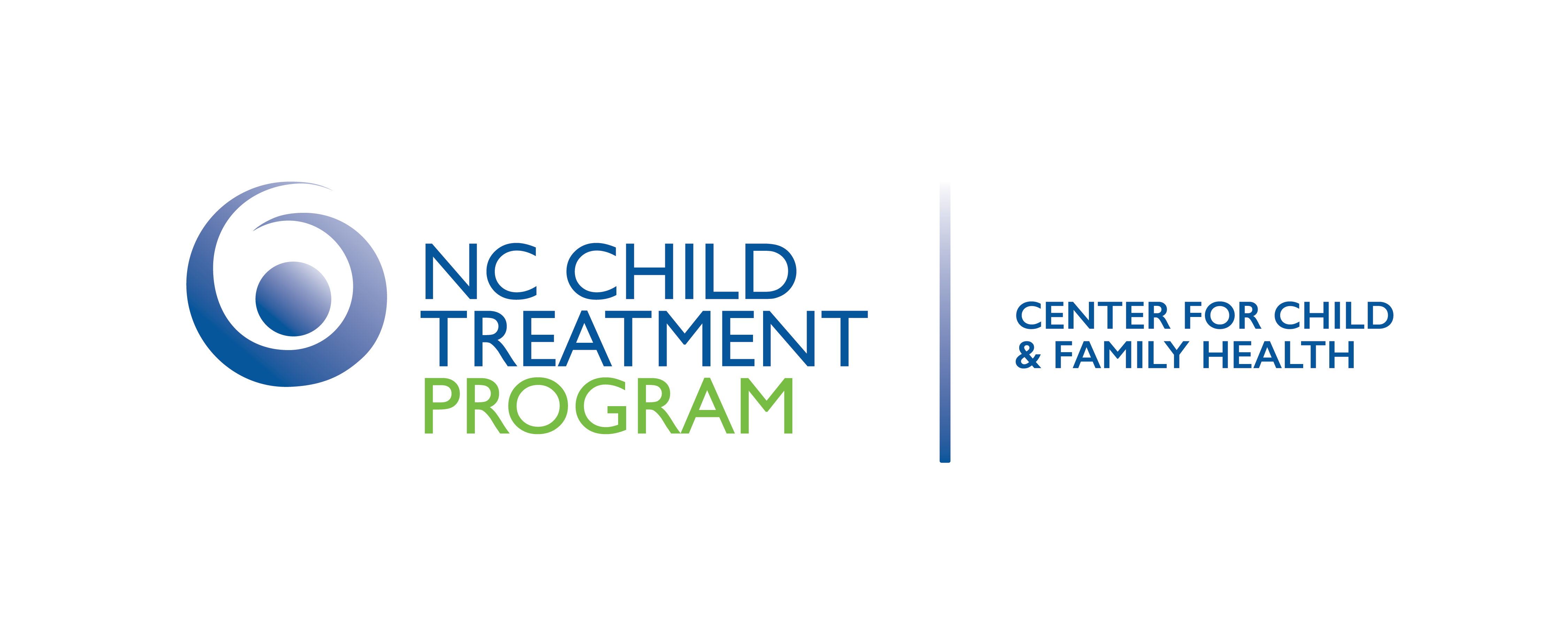 North Carolina Child Treatment Program